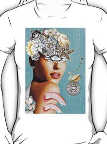 Fleur De Charisma T-Shirt