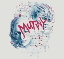 Mutiny by DJKopet