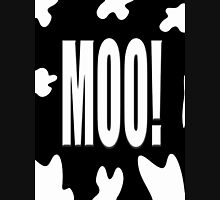 Moo! Hoodie
