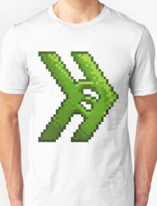 Smosh Pixel Icon Unisex T-Shirt