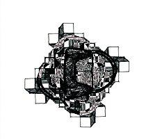 cube by ghananb
