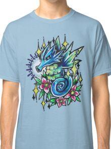 Seadra  Classic T-Shirt