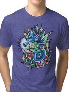 Seadra  Tri-blend T-Shirt
