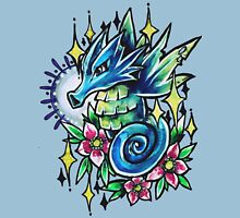 Seadra  Unisex T-Shirt