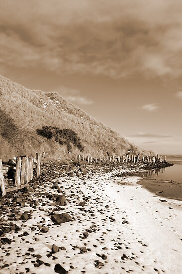 erosion protection in irelands cold winter by morrbyte