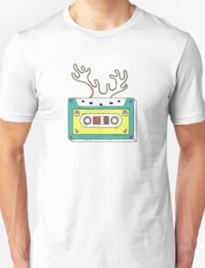 Classic christmas Unisex T-Shirt