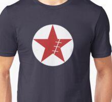 Criminal 2 Unisex T-Shirt