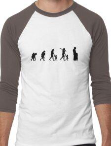 99 Steps of Progress - Child protection T-Shirt