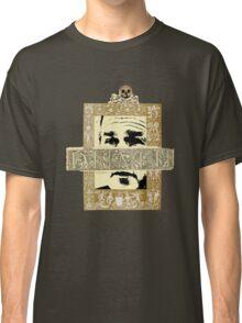 Icons: Señor DEATH Classic T-Shirt
