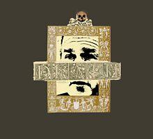 Icons: Señor DEATH T-Shirt