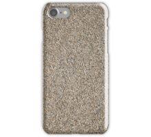 Gravel 2 iPhone Case/Skin