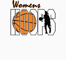 Basketball Women's Hoops Women's T-Shirt