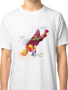 DANCE Classic T-Shirt