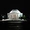 Thomas Jefferson Memorial by AH64D