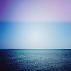 Horizon by Leon - D'Zine
