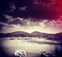 Marina by Leon - D'Zine