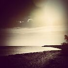 Restful by Leon - D'Zine