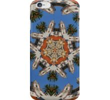 Get Me To The Church, iPhone Case iPhone Case/Skin