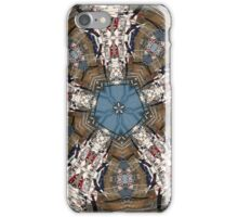 Yachts iPhone Case iPhone Case/Skin