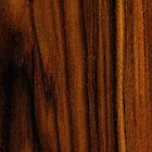 Wood Grain by TinaGraphics