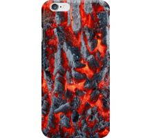 Hot iPhone Case/Skin