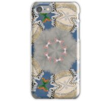 Butterfly iPhone case iPhone Case/Skin