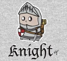 The Knight Kids Clothes