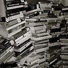 Books by dimpdhab