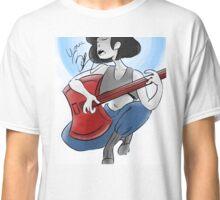 Marceline the Vampire Queen Classic T-Shirt