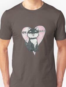 Love Yourself T-Shirt