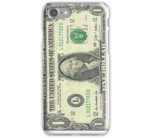 Cachinggg iPhone Case/Skin