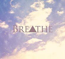 Breathe by Vintageskies
