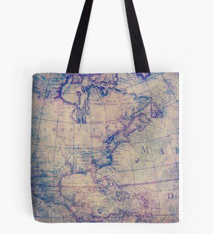 Nomadic 03 Tote Bag