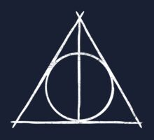 The Hallows Kids Clothes