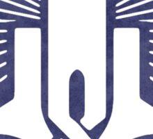 Skyrim - College of Winterhold Sticker