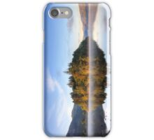 Derwentwater iPhone Case/Skin