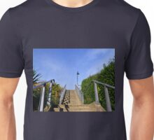 Up the Apples and Pears.......... Unisex T-Shirt
