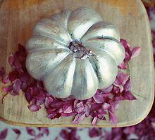 wonderful autumn by beverlylefevre