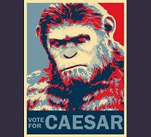 VOTE FOR CAESAR Unisex T-Shirt