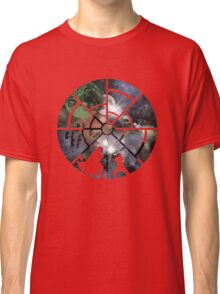 Ultimate Battle Classic T-Shirt