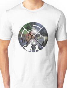 Ultimate Battle Unisex T-Shirt