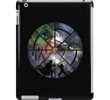 Ultimate Battle iPad Case/Skin
