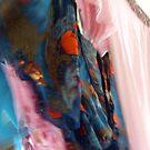 54/365 celebratory flutter by LouJay
