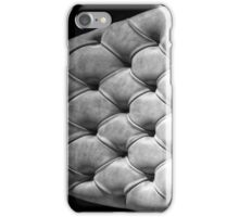 Just Lean on Me iPhone Case/Skin