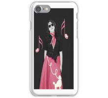 ❀◕‿◕❀RETRO FIFTIES IPHONE CASE❀◕‿◕❀ iPhone Case/Skin