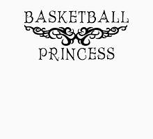 Basketball Princess T-Shirt