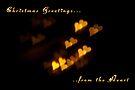 Heartfelt Christmas by Kasia-D