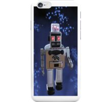 ⁀) ✫ ✫ROBOT IPHONE CASE⁀) ✫ ✫ iPhone Case/Skin