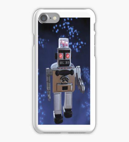 ⁀) ✫ ✫ROBOT IPHONE CASE⁀) ✫ ✫ iPhone Case/Skin