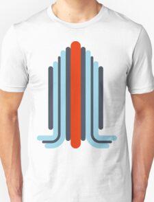 Martini Livery T-Shirt